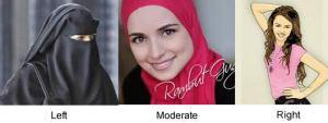 moderate2